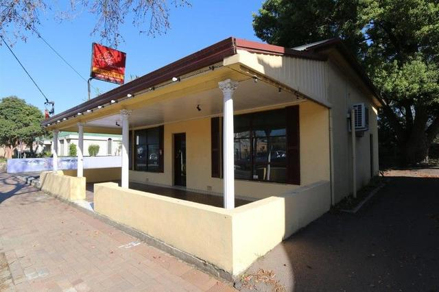 208 John Street, NSW 2330