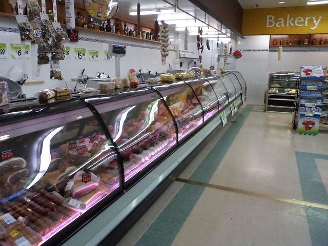 Tuggeranong Supermarket, ACT 2601