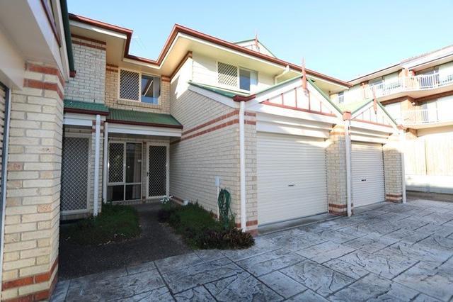 2/16 Christensen Street, QLD 4104