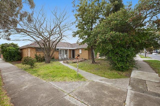 64 Clarks Road, VIC 3033