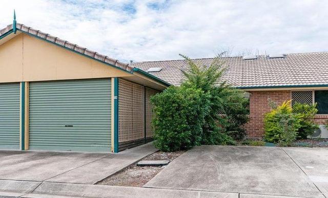 14/25 Mill Street, QLD 4300