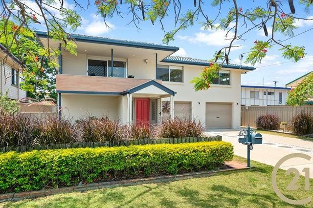 23 Baringa Street, QLD 4019