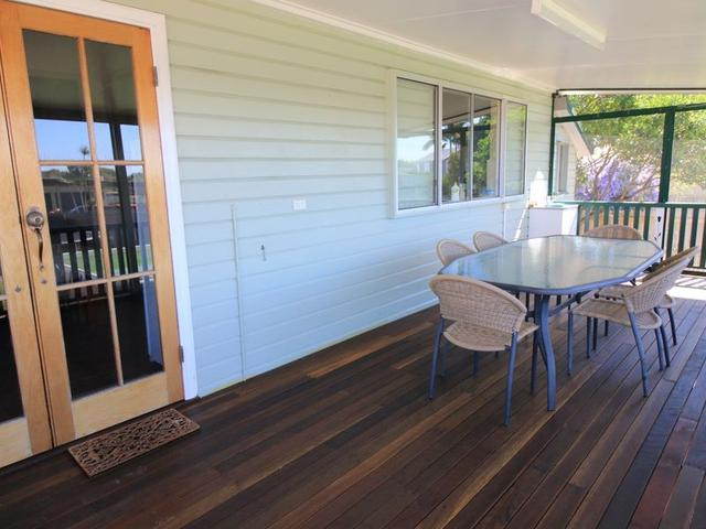 37 Little Cres, QLD 4807