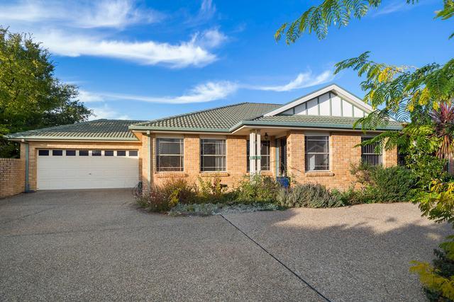 7/68 Bicentennial Drive, NSW 2619