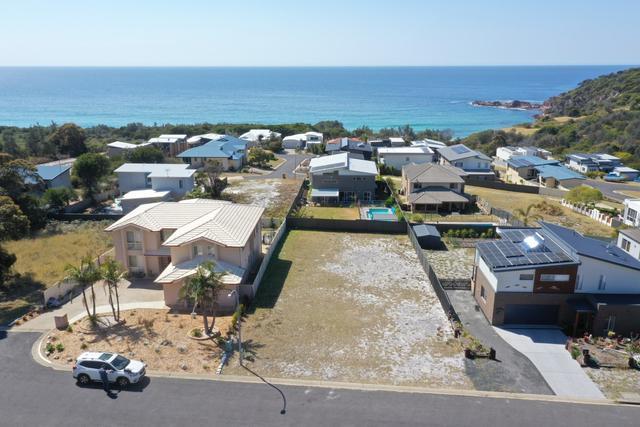 14 Casey Jayne Court, NSW 2548