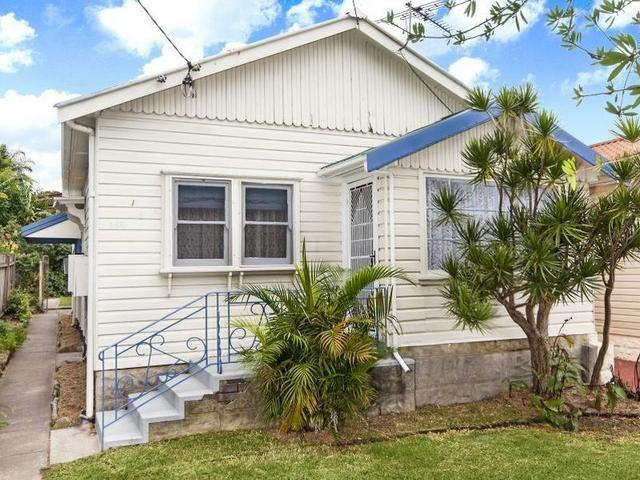 35A Ritchie Street, NSW 2142