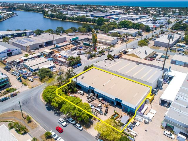 30 Production Avenue, QLD 4575