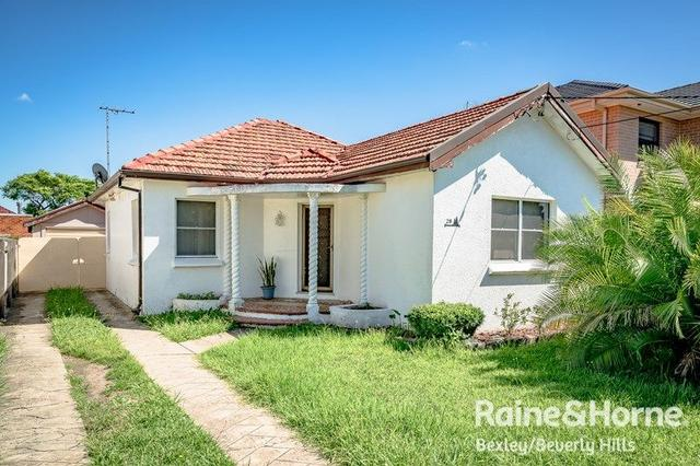 28 Ponyara Road, NSW 2209