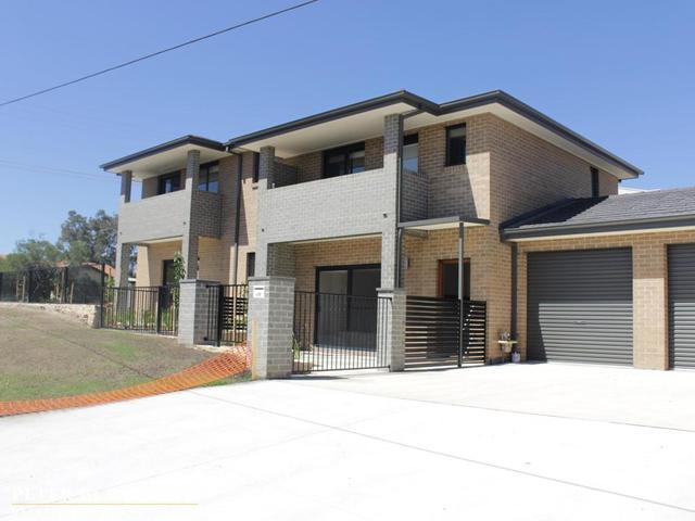 60B Henderson Road, NSW 2620