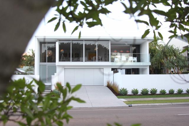40 Shorehaven Drive, QLD 4566