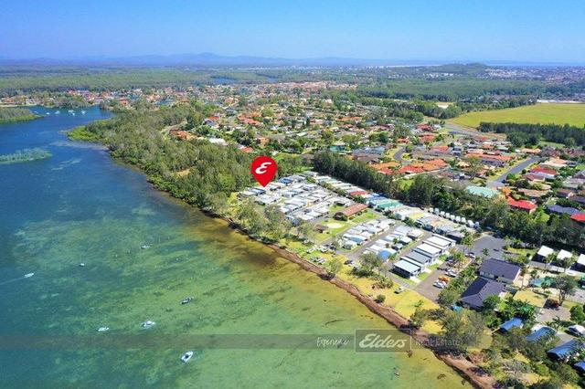 5 Seventh Avenue, 13 Tea Tree Road, NSW 2428