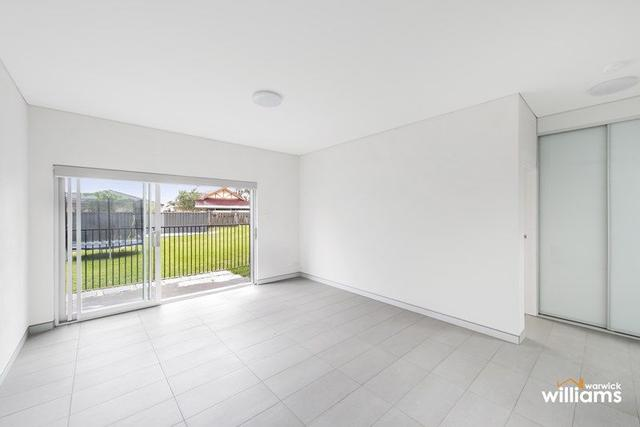 4/299 Victoria Place, NSW 2047