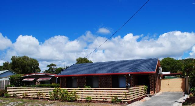 85 Cabarita Road, NSW 2488