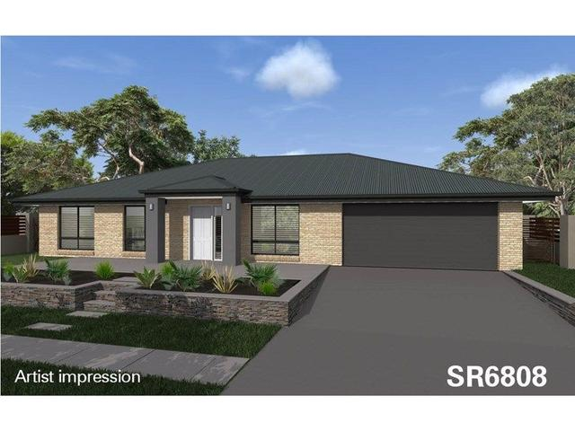 Lot 5 Warren Court, QLD 4207