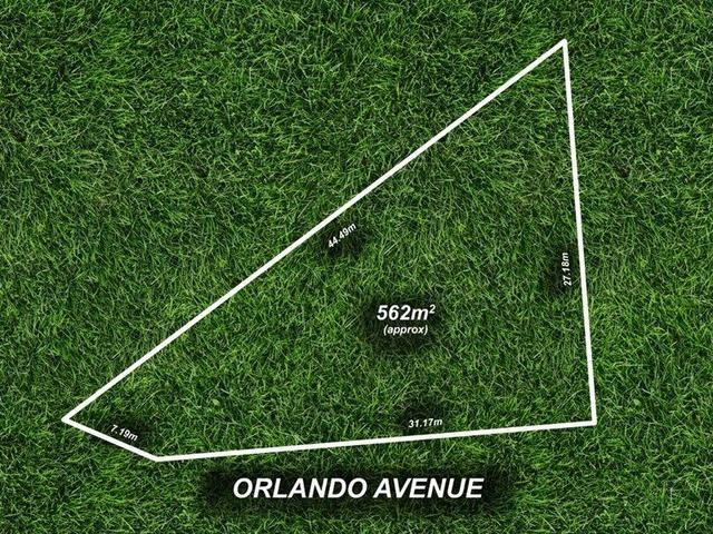 2C Orlando Avenue, SA 5086