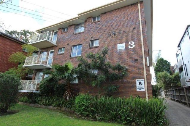 1/3 Calder Road, NSW 2116