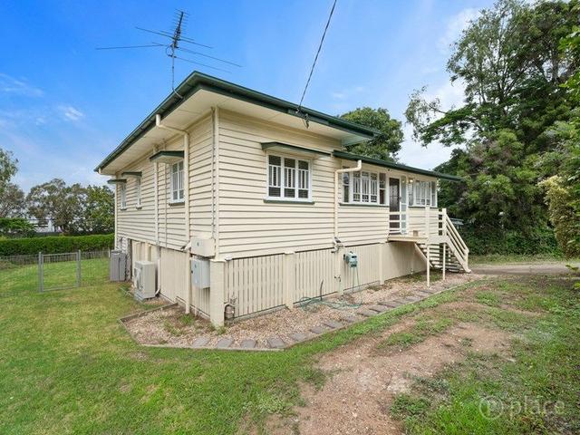 108 Gympie Street, QLD 4013