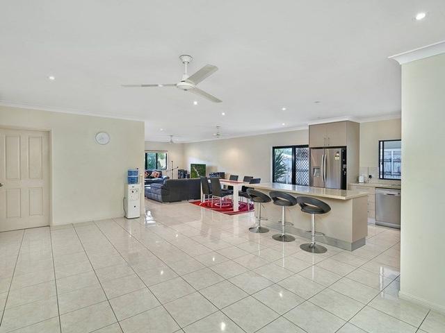 12 Norfolk Close, QLD 4878
