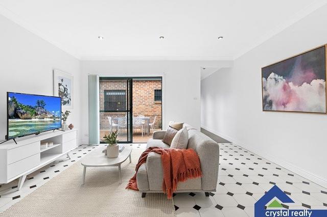 170 Lord Street, NSW 2042