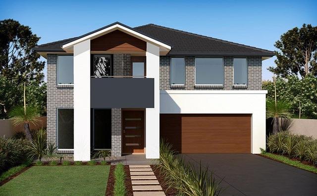 Lot 527, 77 Barrett Street, NSW 2557
