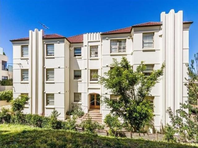 10/7 Bellevue Park Road, NSW 2023