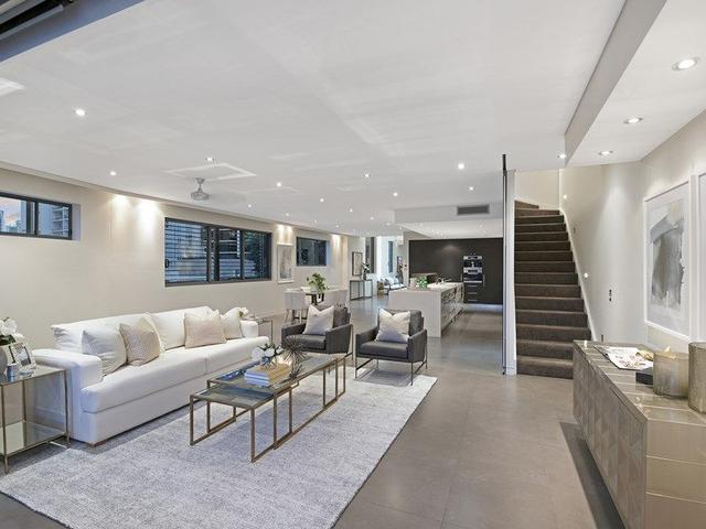4/16 Chester Street, QLD 4006