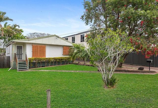 33 Pine Street, QLD 4113