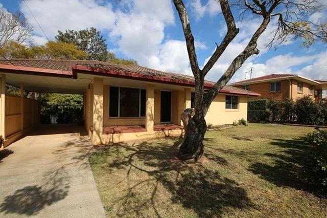 64 Sardon Street, QLD 4350