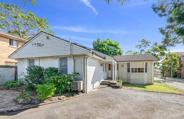 962 Forest Road, NSW 2210