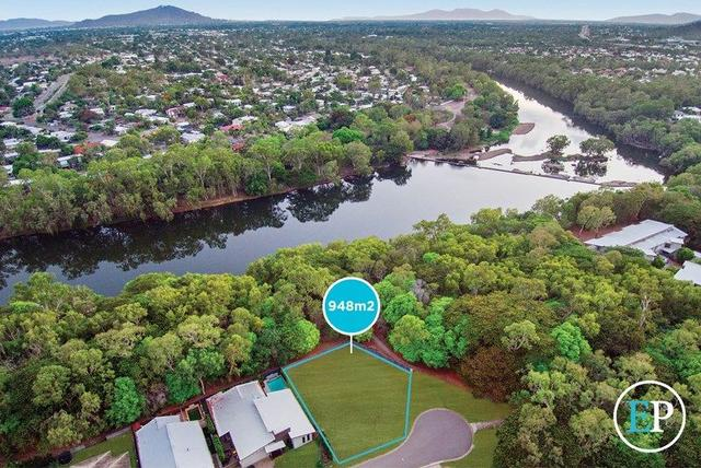 6 Haven Place, QLD 4814
