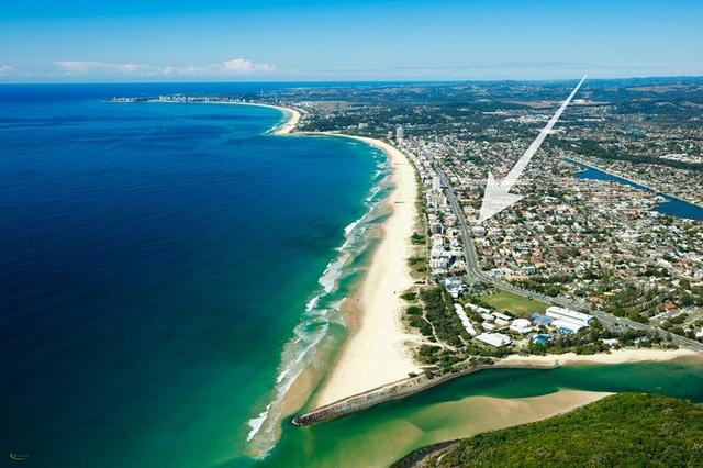 7/1434 Gold Coast Highway, QLD 4221