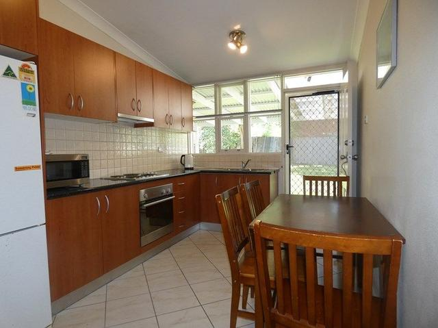 3/6 Lorne Street, NSW 2130
