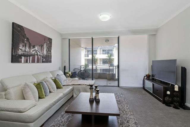 409/3 Bechert Road, NSW 2046