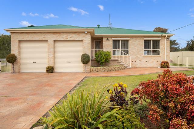 13A Bavarde Avenue, NSW 2536