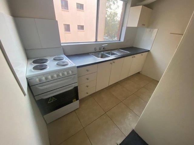 49 Castlereagh Street, NSW 2170