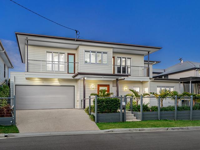 102 Cook Street, QLD 4013