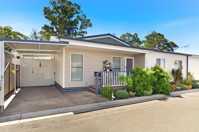 18/713 Hume Highway, NSW 2197