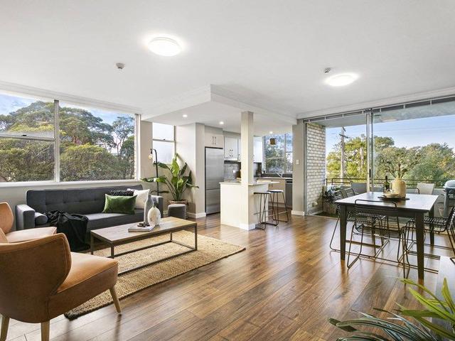 1/92 Shirley Road, NSW 2065