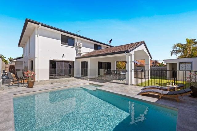 70 Belford Drive, QLD 4160