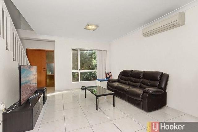 7/1A Bassett Street, NSW 2220