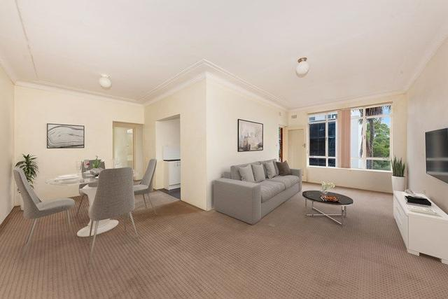 10/50 Neridah Street, NSW 2067
