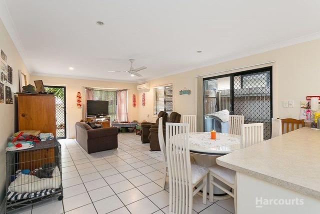 2/10 Portwood Street, QLD 4020