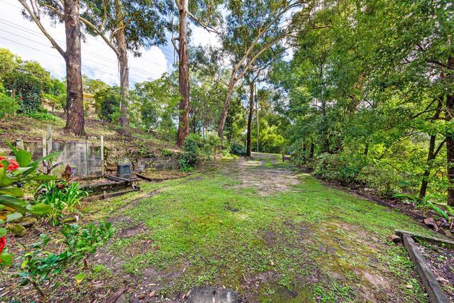 105 Maliwa Road, NSW 2250