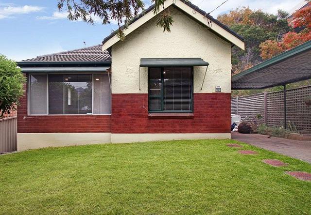 10 The Avenue, NSW 2193