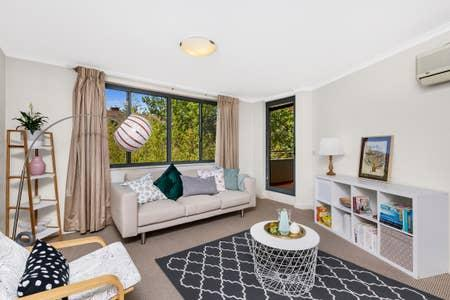 113/86 Northbourne Avenue, ACT 2612