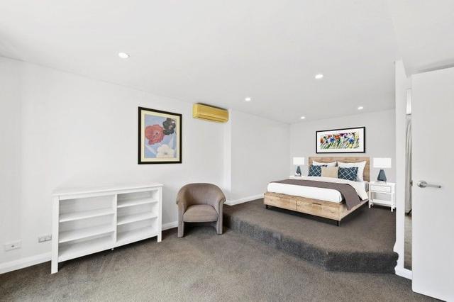 2 Yeend Street, NSW 2041