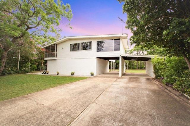 41 Videroni Street, QLD 4304