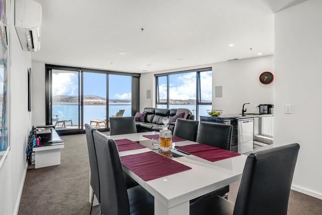 91/1 Anthony Rolfe Ave, ACT 2912