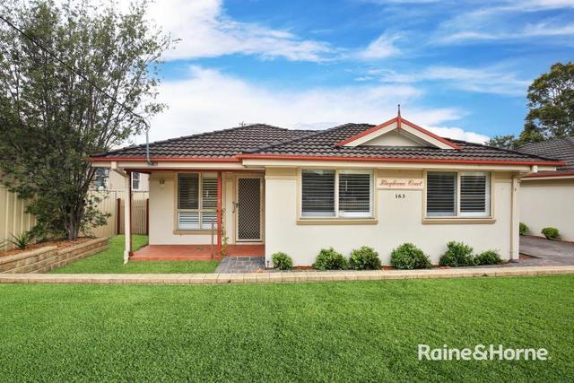 3/163 Kinghorne Street, NSW 2541