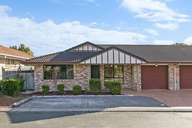 39/18 Sunny Court, QLD 4109